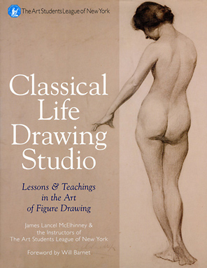 classical_drawing