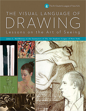language_drawing