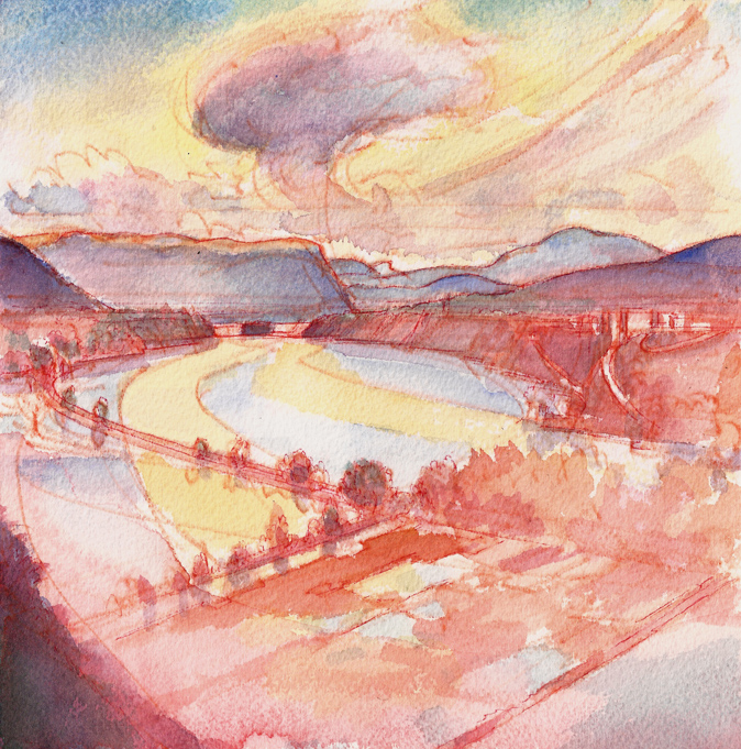 boscobel_watercolor_1_sm