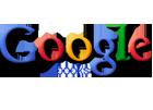 google-books_sm