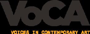 VoCA_logo
