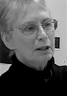 Yvonne Jacquette (1934- )